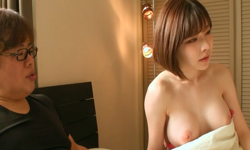 Hot Japanese College Student-Pleasure Share House (2020) Replay Real Asian Sex Video