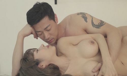 My Housewife's Wife (2021) Replay Real Asian Sex Video