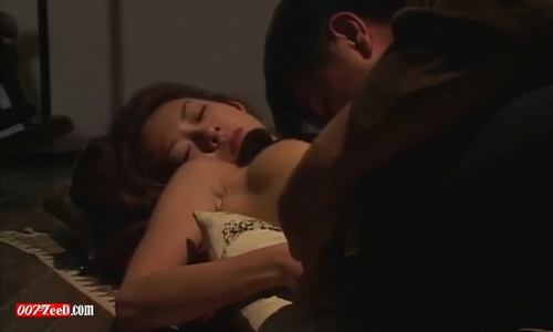 A Summer Tutor (2014) Replay Real Asian Sex Video
