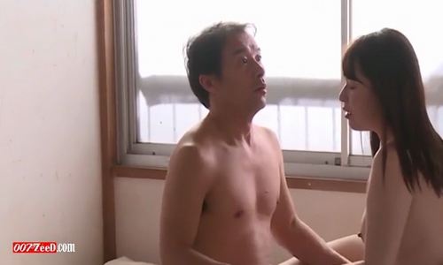 Kannon – Petal Of The Wife (2016) Replay Real Asian Sex Video