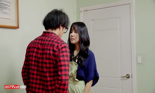 Mom's Friend 4 (2017) Replay Real Asian Sex Video