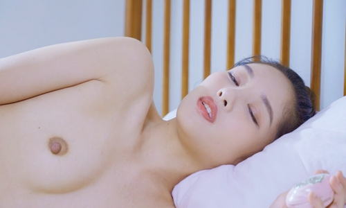 She Transparent (2021) Replay Real Asian Sex Video